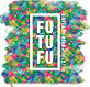 FUTUFU - Future Furniture- furniture made ​​of cardboard